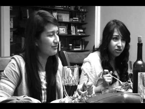 Blind Date  - Santa Ana College Short Films