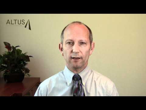 Investment Advisor - Stock Market Roller Coaster