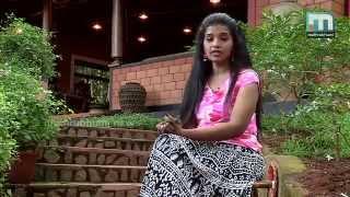 Ayur jeevanam - Natural Vaginal wash after SEX