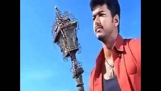 Tamil Cut Scene HD for WhatsApp Status  Thirumalai