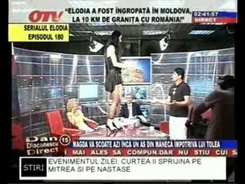 la OTV
