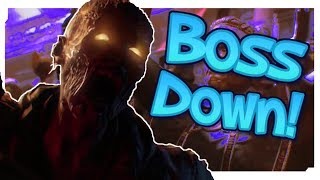 How To Hunt Guardians! | COD: Black Ops 4 Zombies Highlights #3