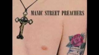 Watch Manic Street Preachers Methadone Pretty video