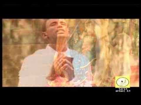 Ethiopian Orthodox Tewahedo Church Spritual Song Music Videos