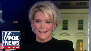 Megyn Kelly joins Tucker Carlson in first interview since leaving NBC