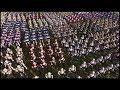 ALL CLONE LEGIONS Storm Grievous's LAIR! - Men of War: Star Wars Mod Battle Simulator