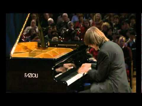 Шопен Фредерик - Рондо, op.5
