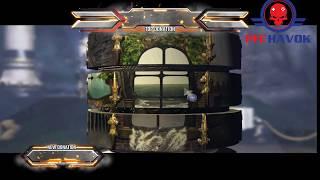 [Zork Grand Inquisitor] Retro Live Play (Streamed on 9-2-18)
