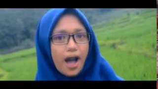 SMA ISLAM BUMIAYU LAGU JAWA ALAM ENDAH INDONESIA
