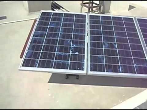 Solar Air Conditioner MPPT Off Grid Inverter 3 to 20KVA   Solar Green Pakistan