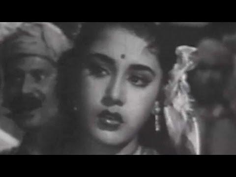 Chali Jawani Thokar Khane, Asha Bhosale, Mohd.Rafi, Abhiman - Dance Song