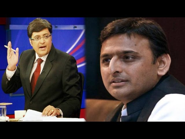 The Newshour Debate: Riot Politics - Full Debate (28th July 2014)