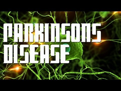The Causes and Effects of Parkinson's Disease