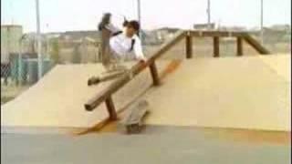 Watch Belvedere High School Heroics video