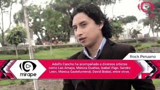[MiraPe.com] RESONANCIA - Adolfo Cancho