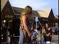 Zakk Wylde & Lynyrd Skynhead - One Way Out (Allman Brothers)
