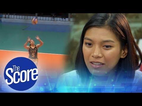The Score: PVL Stars on Must-Watch Teams in UAAP Season 81