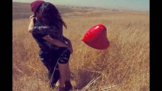 Watch James Blunt Love Love Love video