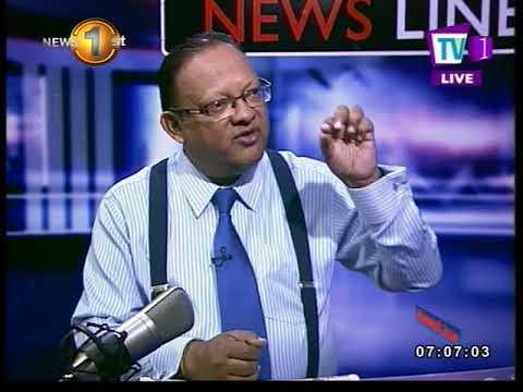 news line tv1 28th a eng