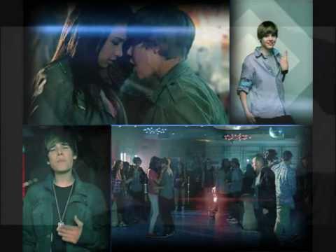 justin bieber jasmine v. Justin Bieber-Baby and