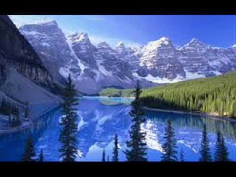 Zillertaler Schürzenjäger - Sierra Madre Del Sur