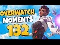 Overwatch Moments 132 mp3