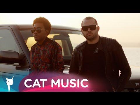 Eli Feat. Alex Mica - Nu Mai Cred In Tine (official Video) video