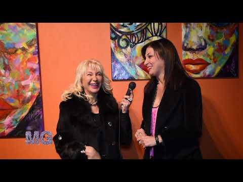 Janice Castro   Despertar la felicidad