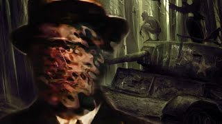 The Night Gets REAL: Darkwood Part 3