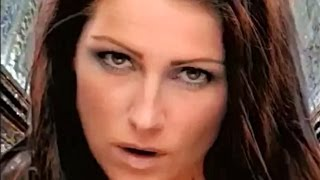 Watch Ace Of Base Dont Go Away video