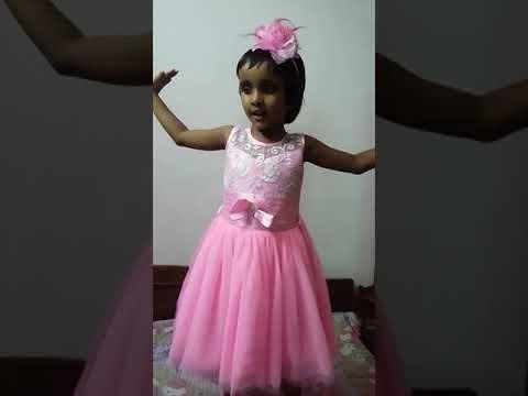 Nanga Punga Dost' VIDEO Song | PK || T-series II Cute Baby Dance II