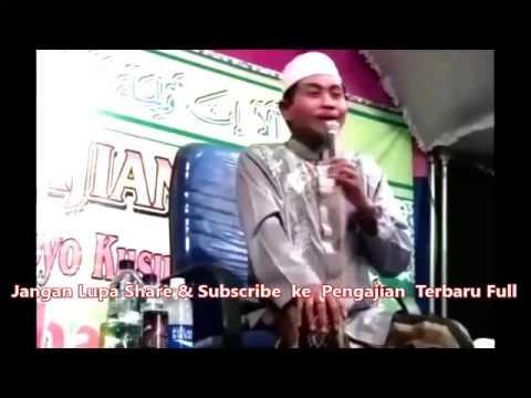 download lagu Masih Ngotot Demo Ahok!! Dengar Dulu Ceramah KH Anwar Zahid Tentang Ahok Almaidah 51 gratis