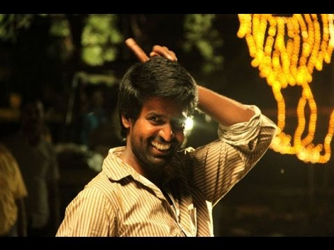 Soori's whooping salary | Hot Tamil Cinema News