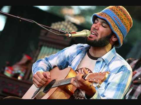 Ben Harper - Steal my kisses