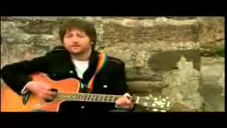 Watch King Creosote 678 video