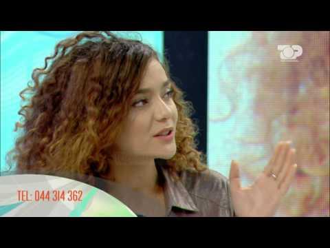 Ne Shtepine Tone, 8 Dhjetor 2016, Pjesa 1 - Top Channel Albania - Entertainment Show