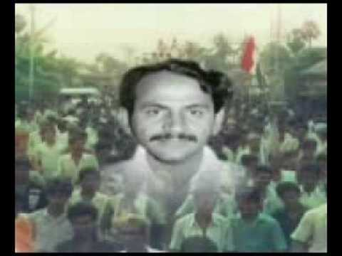 Bezawada Bebbuli video
