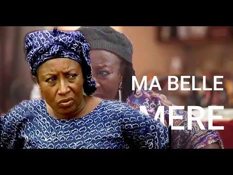 MA BELLE MERE 2,  Film nigerian en francais avec INI EDO