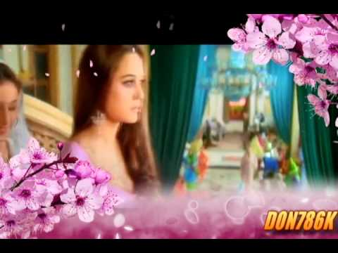 Dil Pagal Deewana Hai ~ Shahrukh Khan & Preity Zinta Video Mix...
