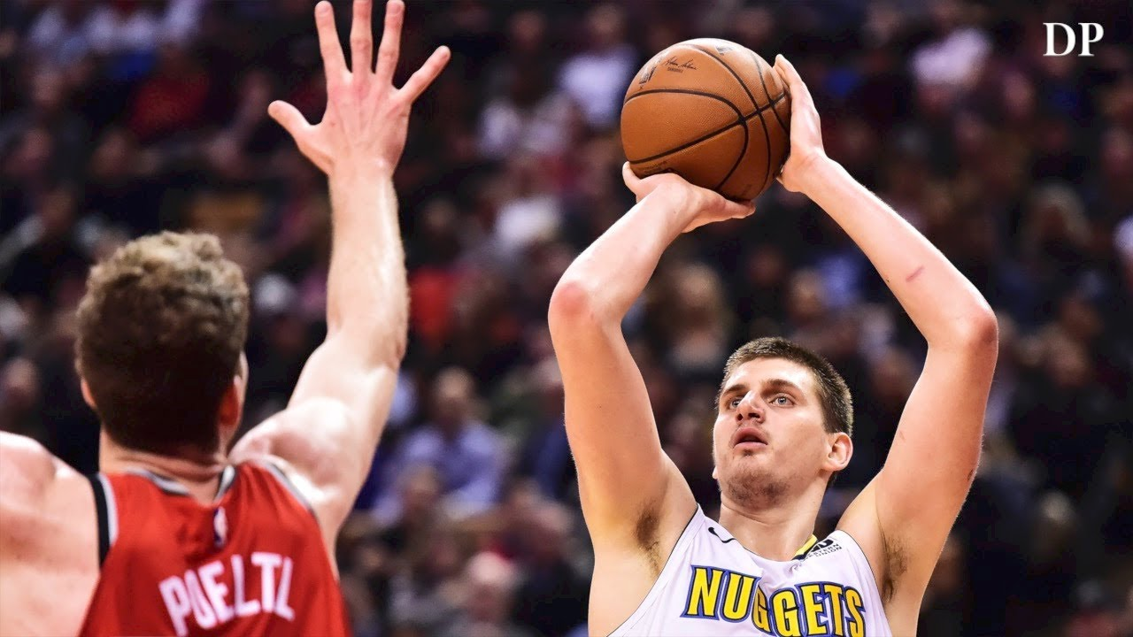 Nuggets Lose To Raptors; Hurts Playoff Hopes