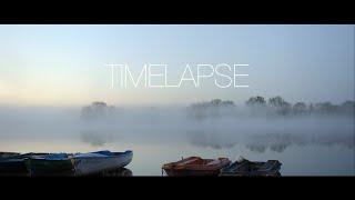 Download Lagu Cholet Timelapse Gratis STAFABAND