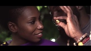 M.anifest - No Shortcut to Heaven ft. Obrafour (Official Video)