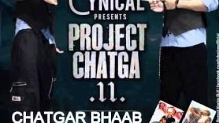 CHATGAR BHAAB- [Cynical feat. R.O.C & Shabdic Tornado].m4v