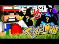 Minecraft   Pixelmon   TYPE CHALLENGE ANNOUNCEMENT!! [13] thumbnail