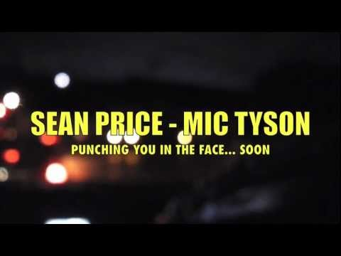 MIC TYSON PREVIEW