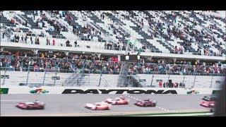 2019 24H of Daytona | Fernando Alonso Highlights