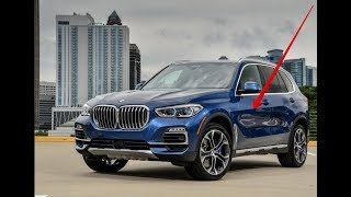 FULL REVIEW!!! 2019 BMW X5 Review