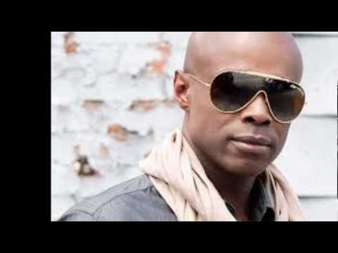 KEM-CAN YOU FEEL IT.wmv