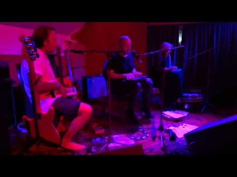 Eyeless in Gaza -  Picture the day, live in Berlin @ Marie-Antoinette 14.08.2015