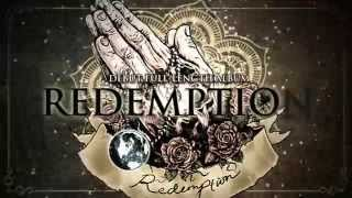 "Download Lagu REVENGE THE FATE ""REDEMPTION"" (Debut Album Launching Teaser) Gratis STAFABAND"